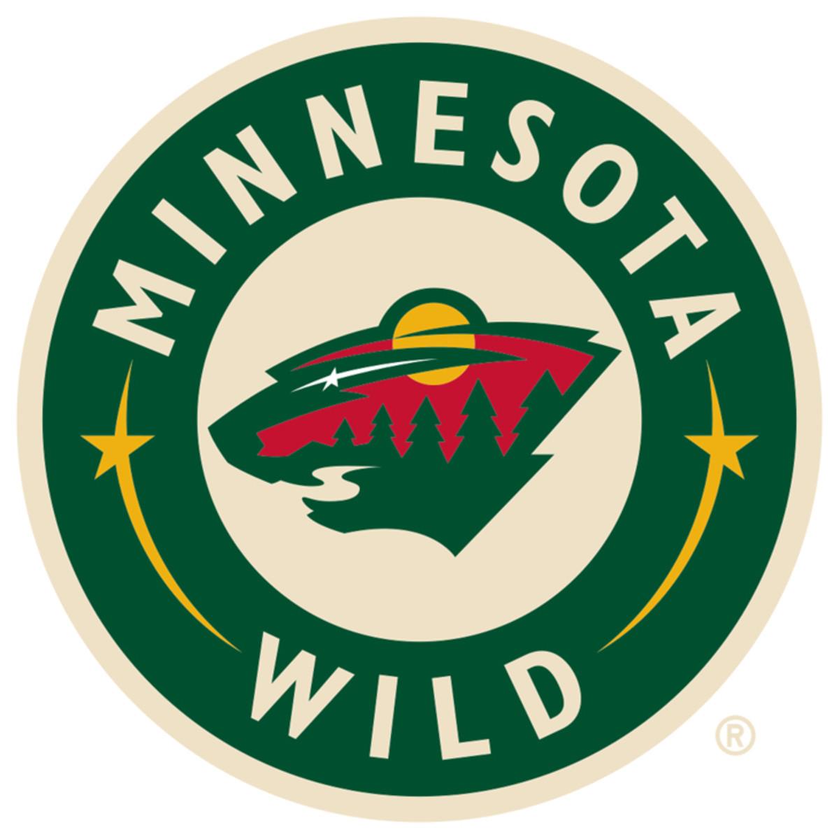 minnesota-wild-nhl-best-logos-of-all-time.jpg