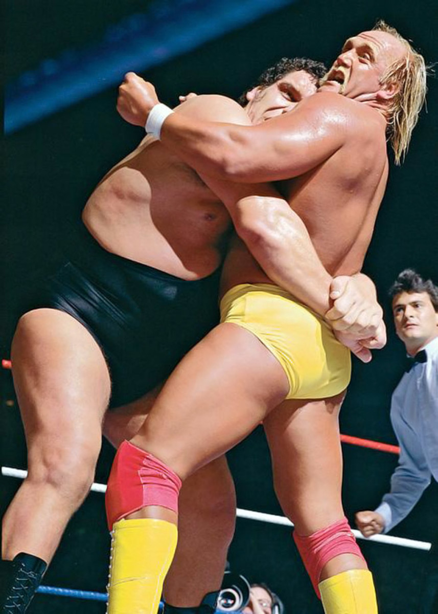 Andre-the-Giant-Hulk-Hogan-Wrestlemania-III(2).jpg
