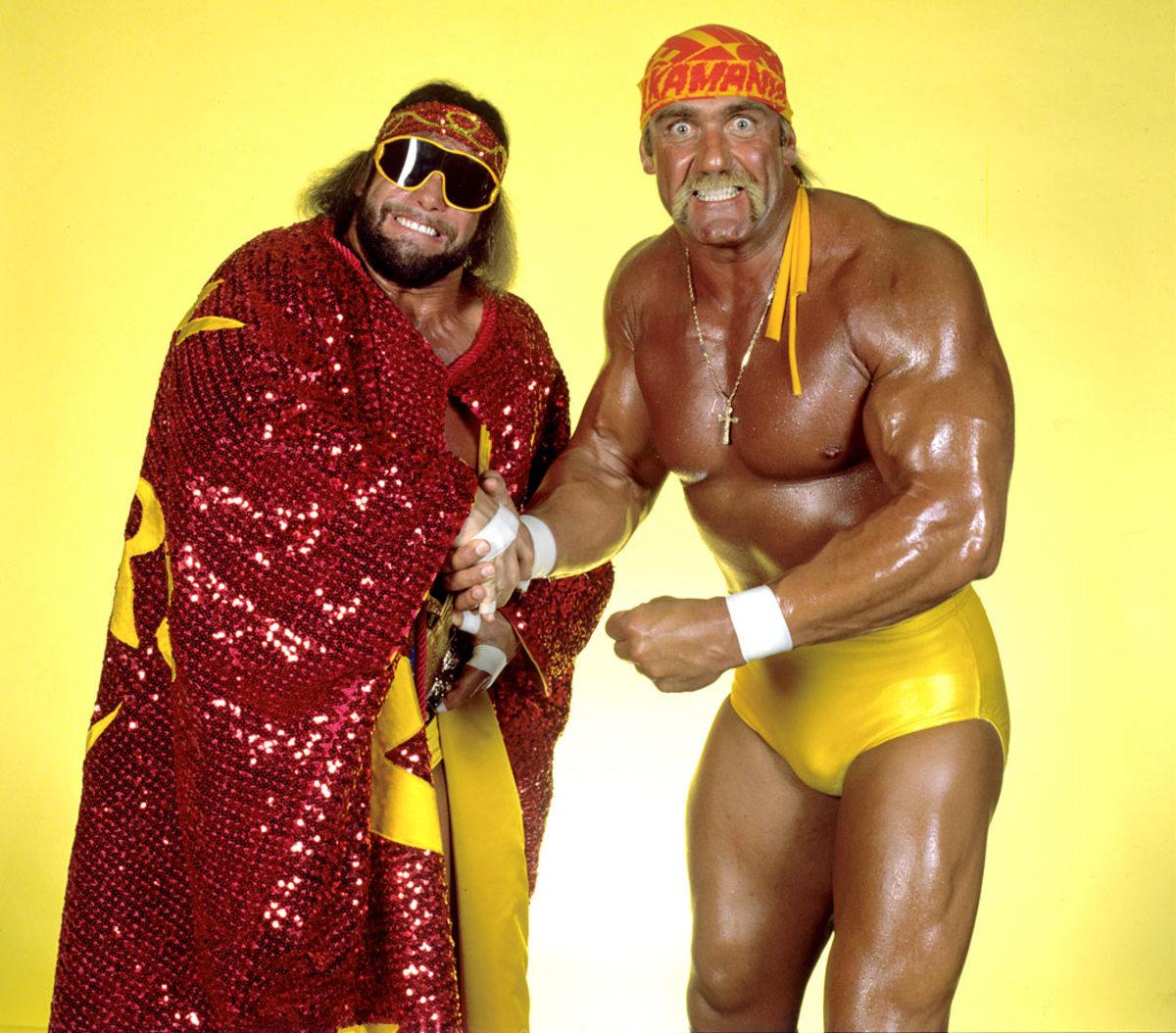 Mega-Powers-Macho-Man-Randy-Savage-Hulk-Hogan.jpg