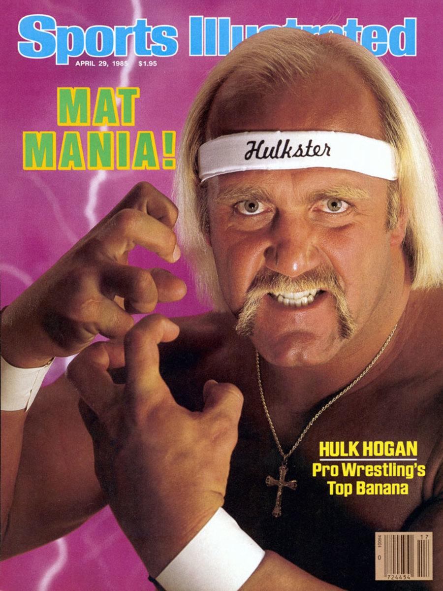 Hulk-Hogan-SI-cover-006273585.jpg