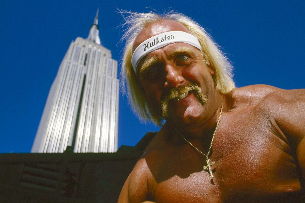 Hulk-Hogan-080061151.jpg