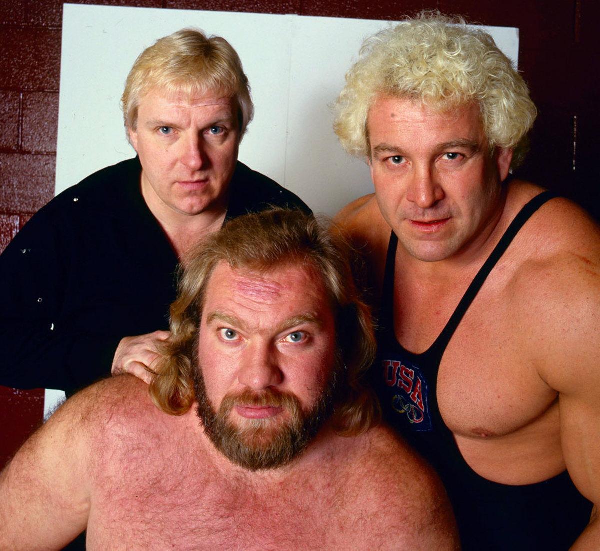 Big-John-Studd-Bobby-The-Brain-Heenan-Ken-Patera-080061146.jpg