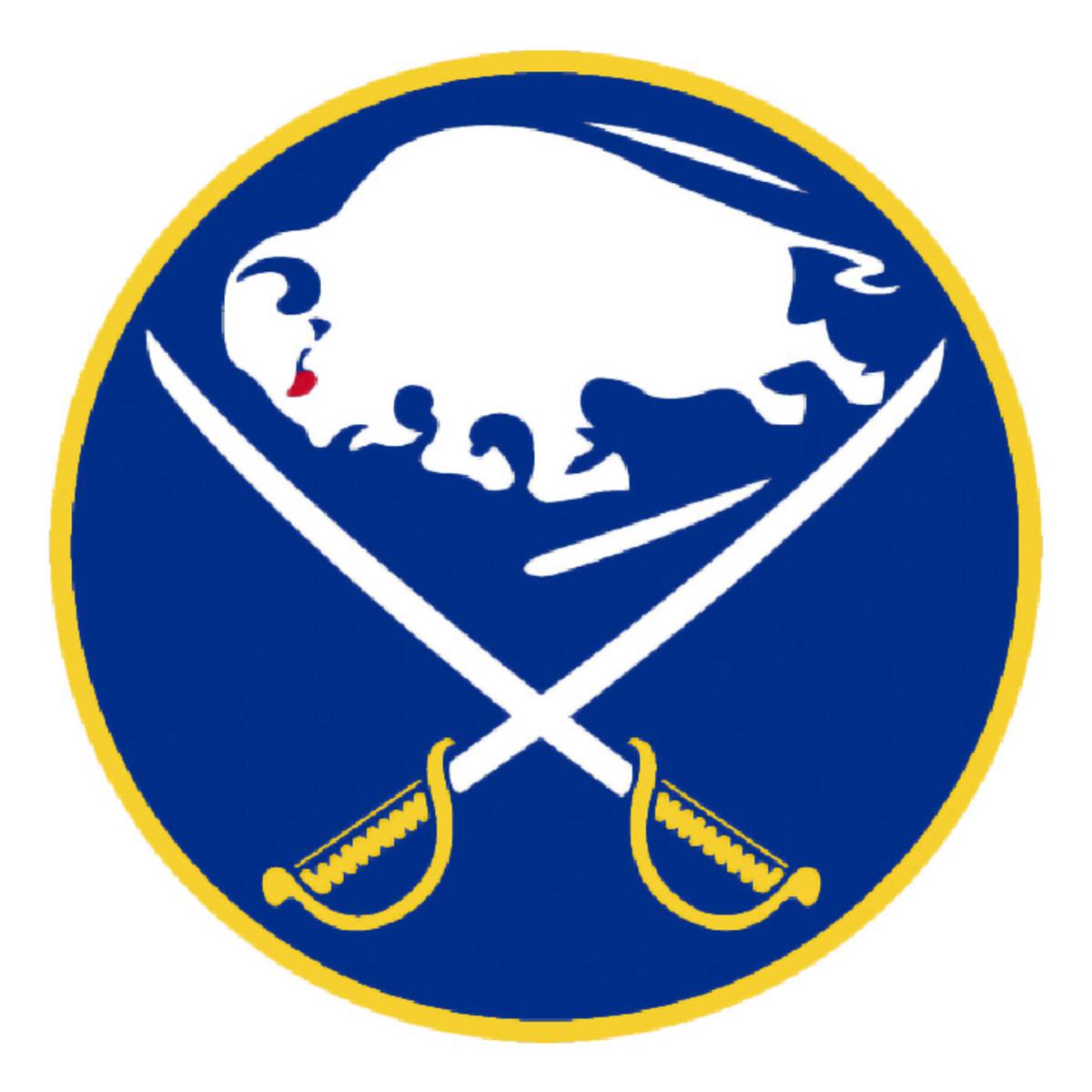 Buffalo-Sabres-logo-1970-96.jpg