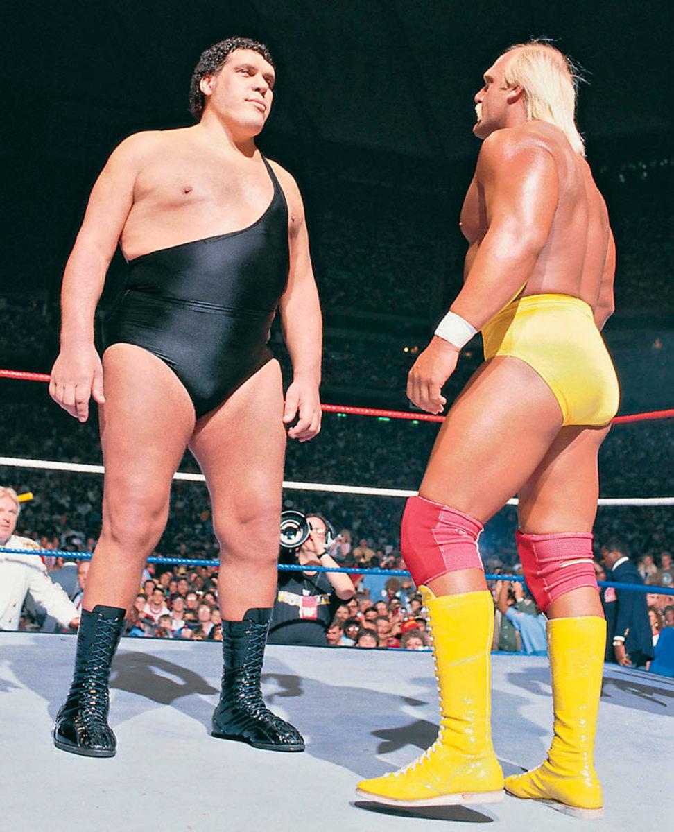 Andre-the-Giant-Hulk-Hogan-Wrestlemania-III.jpg