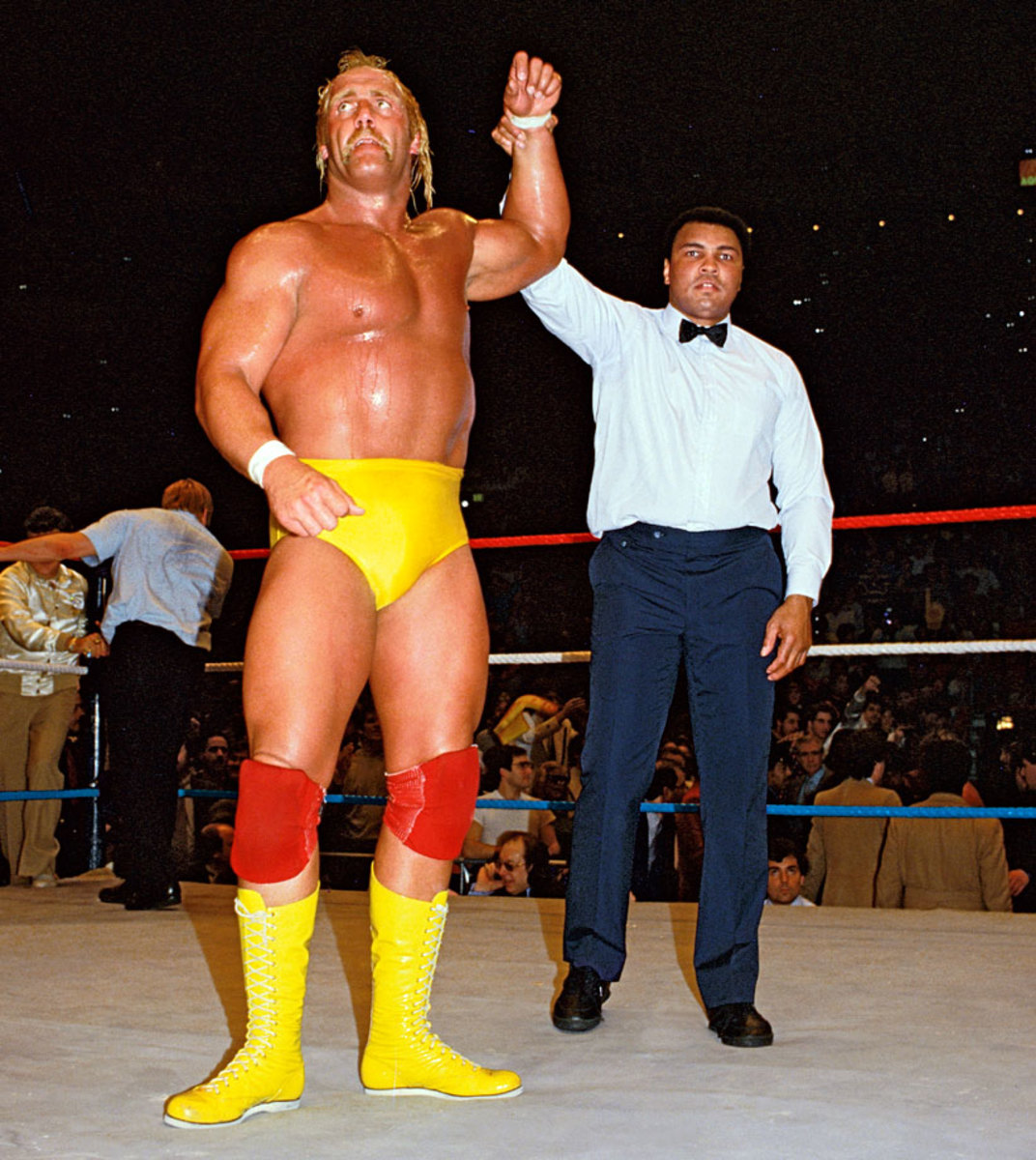 Hulk-Hogan-Muhammad-Ali.jpg