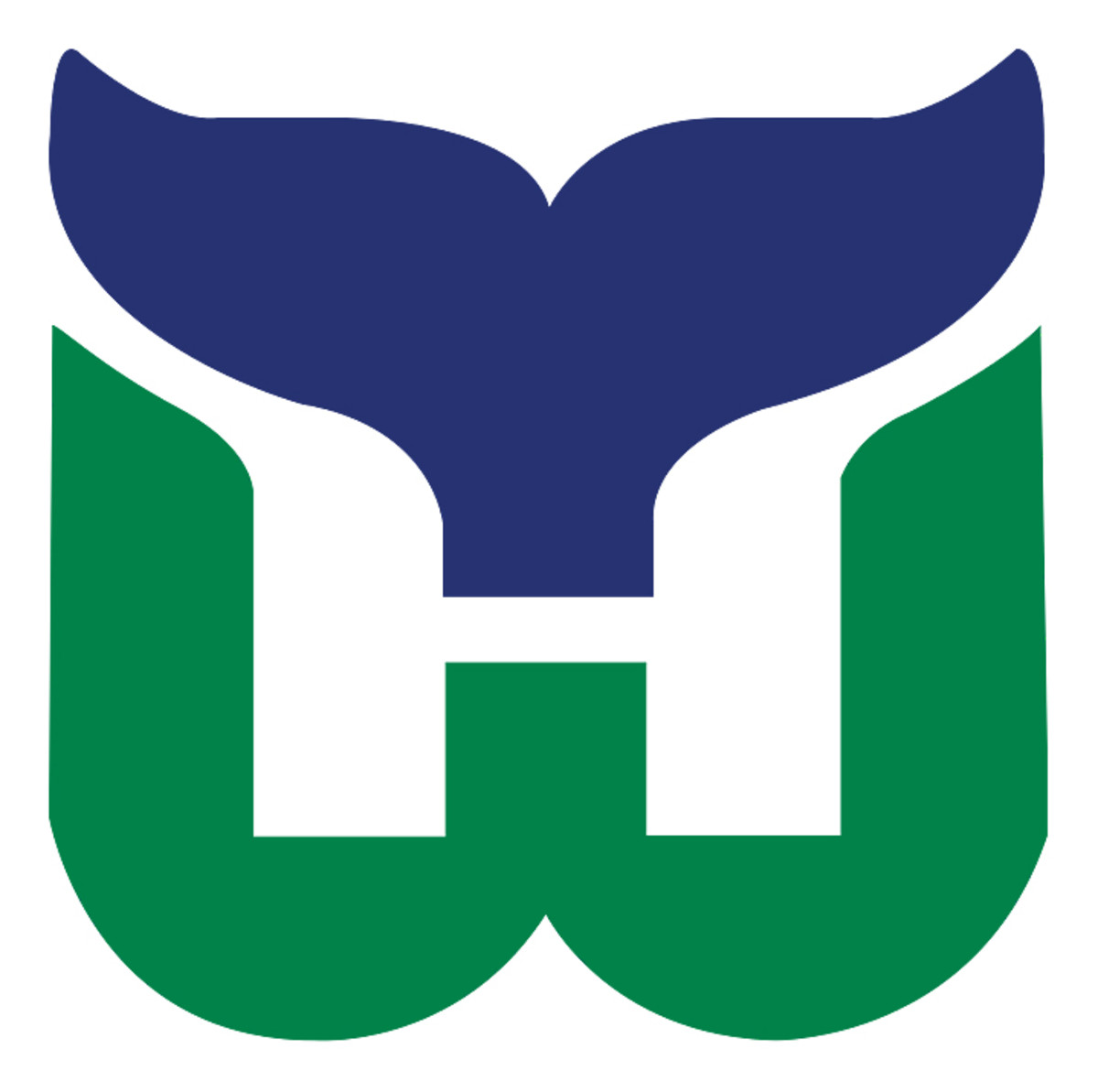 Hartford-Whalers-logo-1979-92.jpg