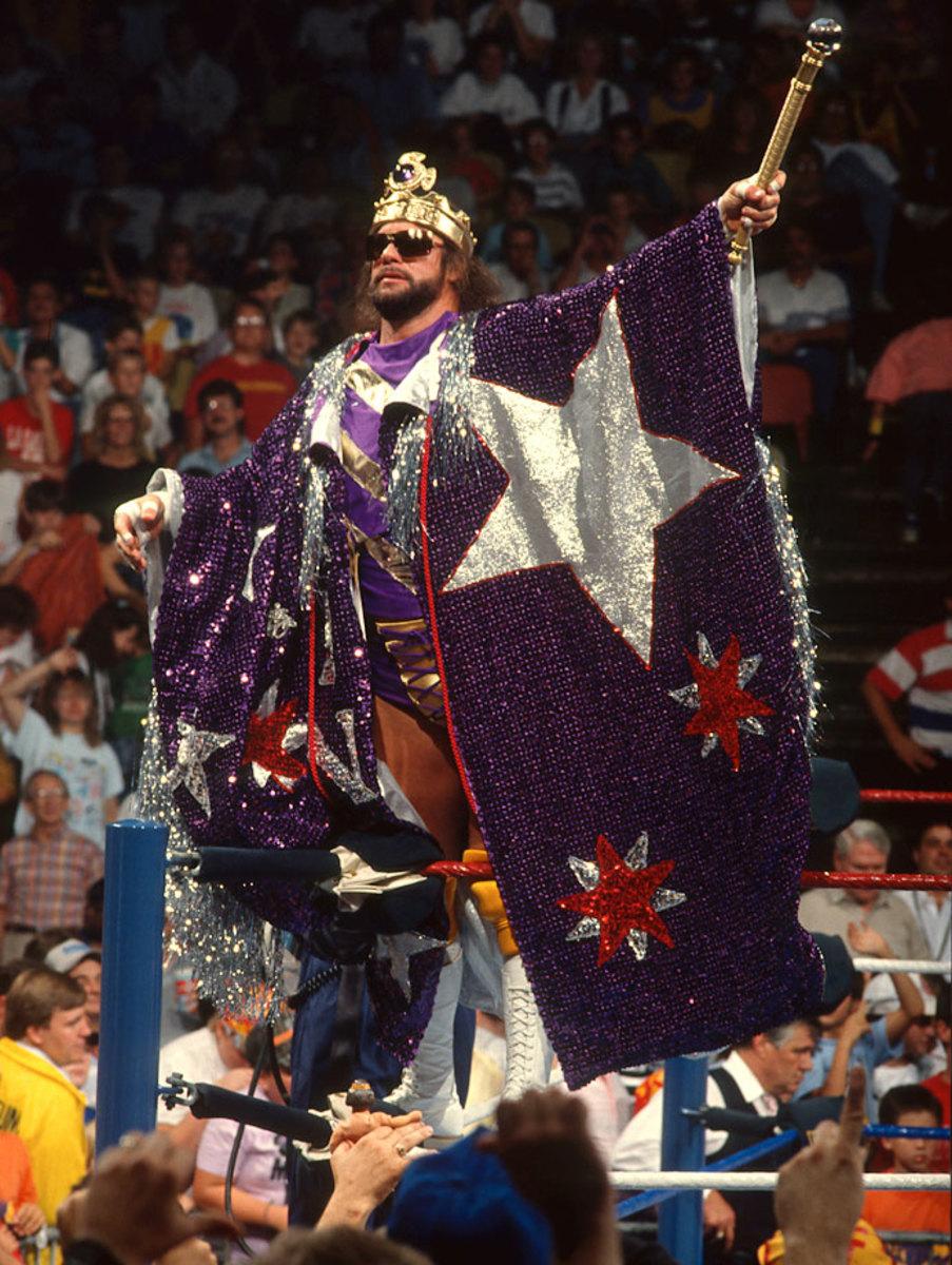 Macho-King-Randy-Savage.jpg