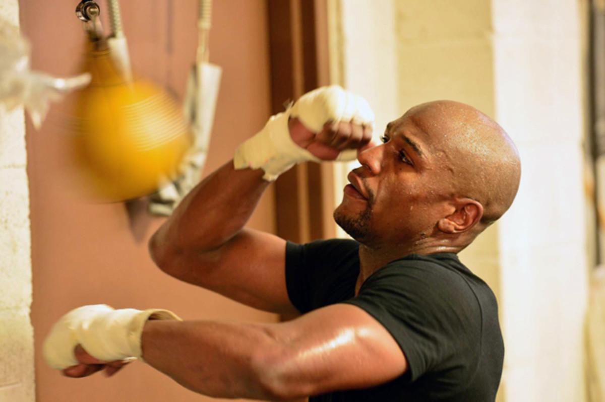 mayweather-boxing-gym-inline.jpg