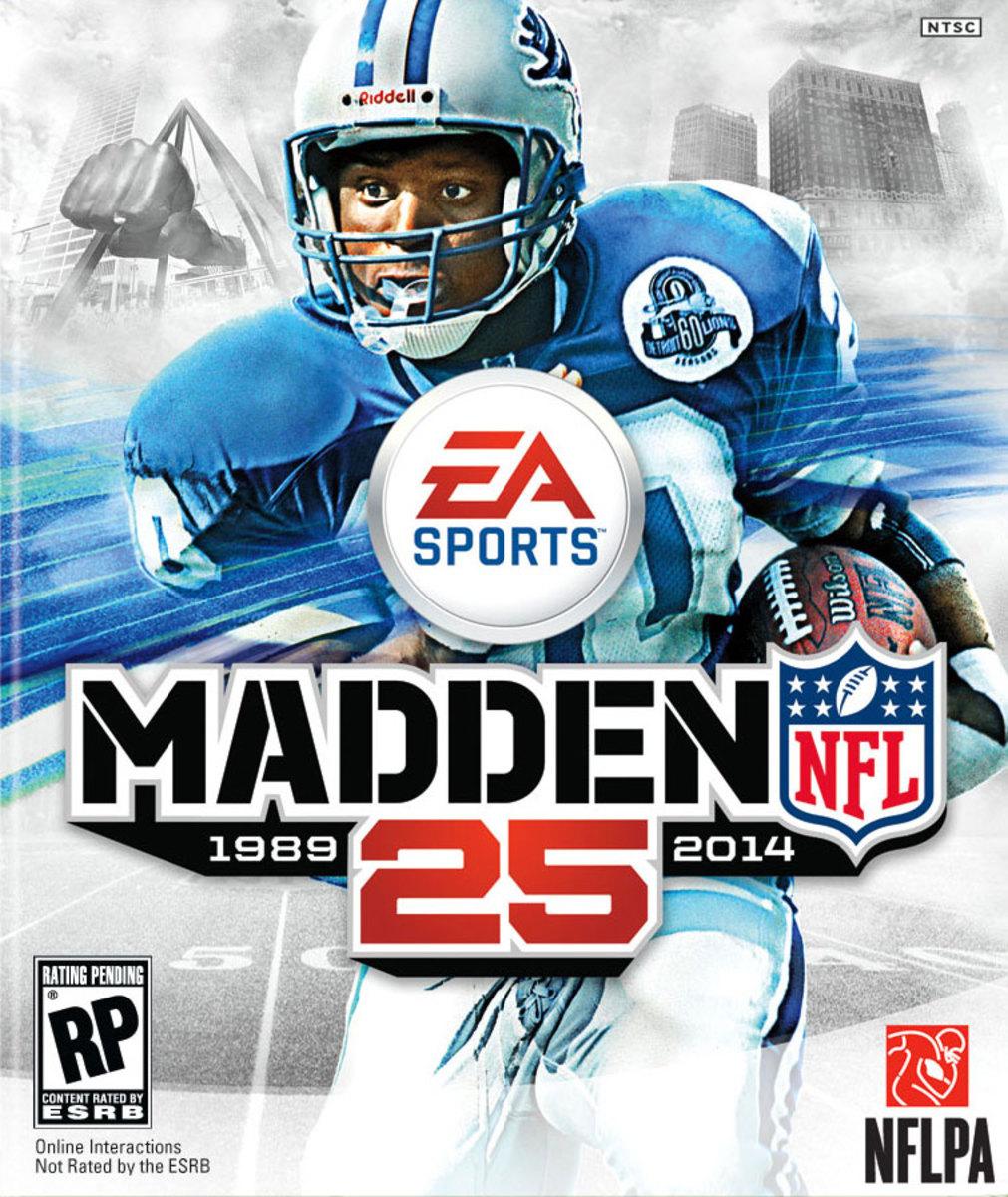 2013-Madden-25-cover-Barry-Sanders.jpg