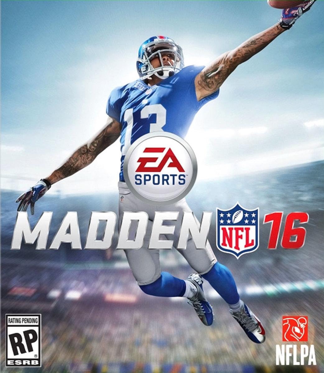 Madden-NFL-16-Odell-Beckham-Jr-cover.jpg