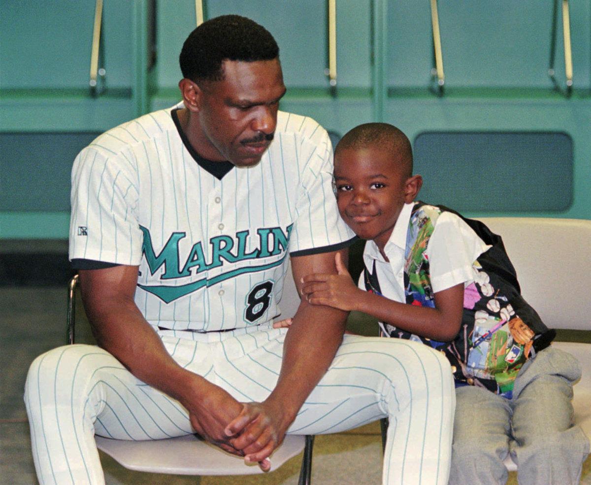 Andre-Dawson-son-Darius.jpg