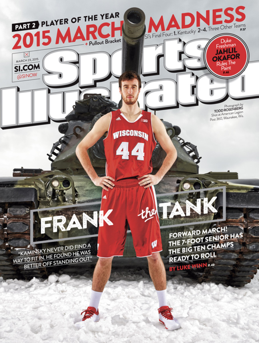 si-cover-si-player-of-the-year