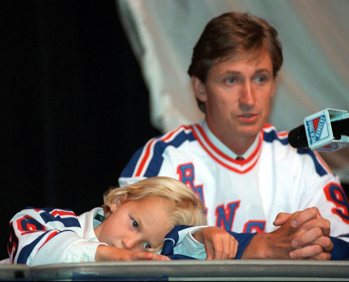 Wayne-Gretzky-son-Ty.jpg
