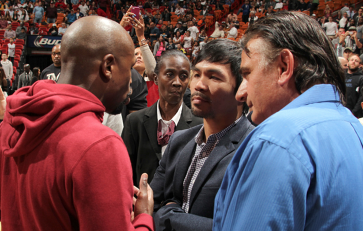 mayweather-pacquiao-negotiations.png
