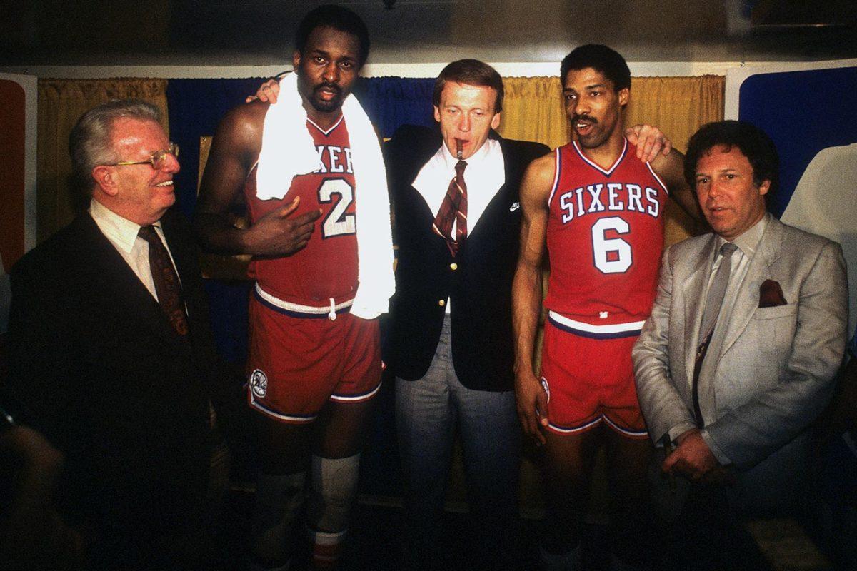 1983-Larry-O'Brien-Moses-Malone-Billy-Cunningham-Julius-Erving-Harold-Katz-080098850.jpg