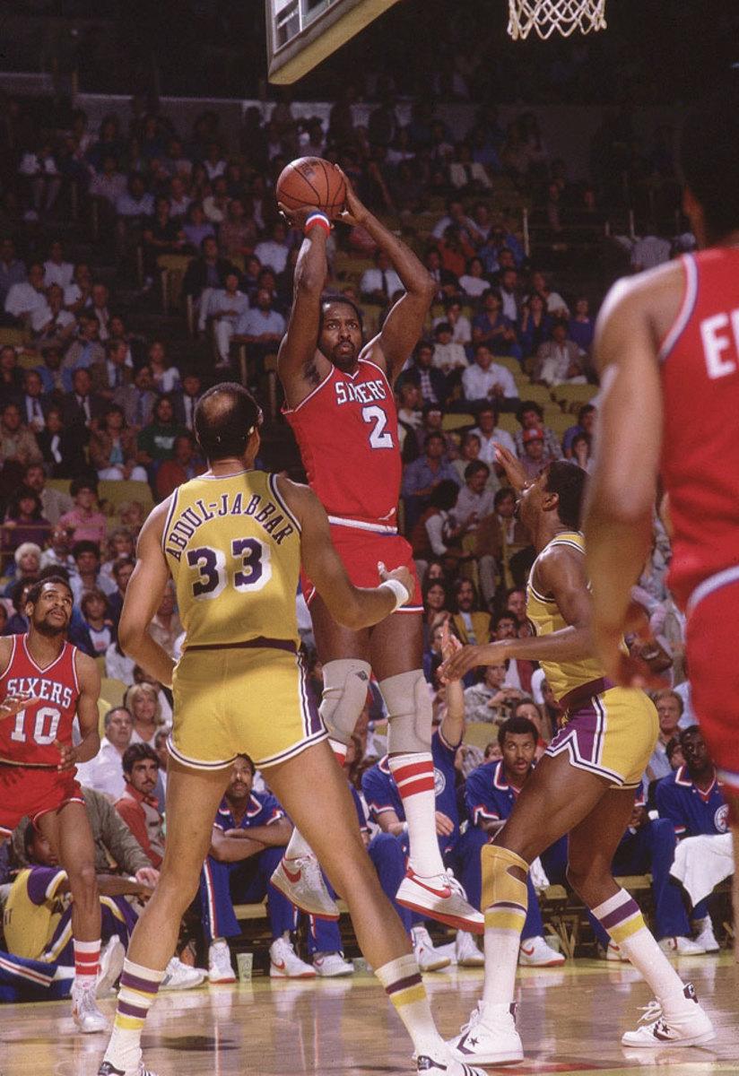 1983-Moses-Malone-Kareem-Abdul-Jabbar-Magic-Johnson-001302006.jpg