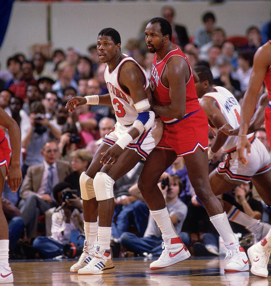 1985-Patrick-Ewing-Moses-Malone-001308708.jpg