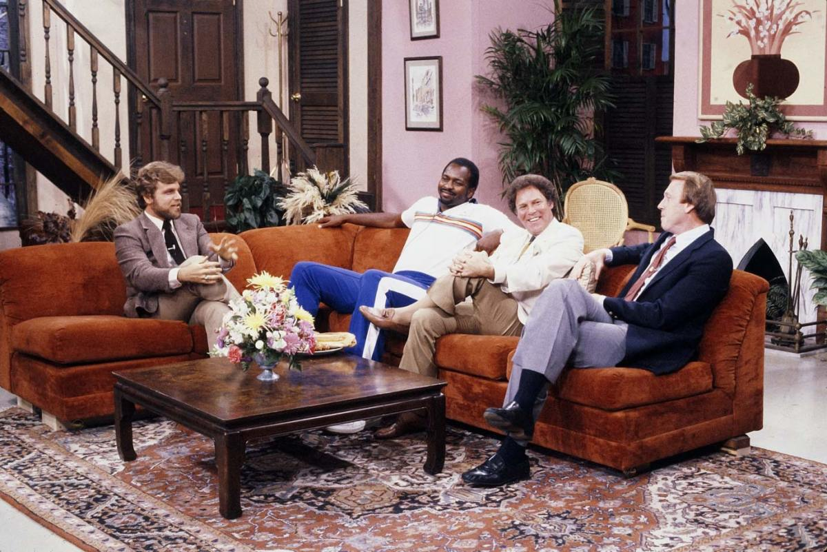 1982-Moses-Malone-Howard-Eskin-Show-Harold-Katz-Billy-Cunningham-079083103.jpg