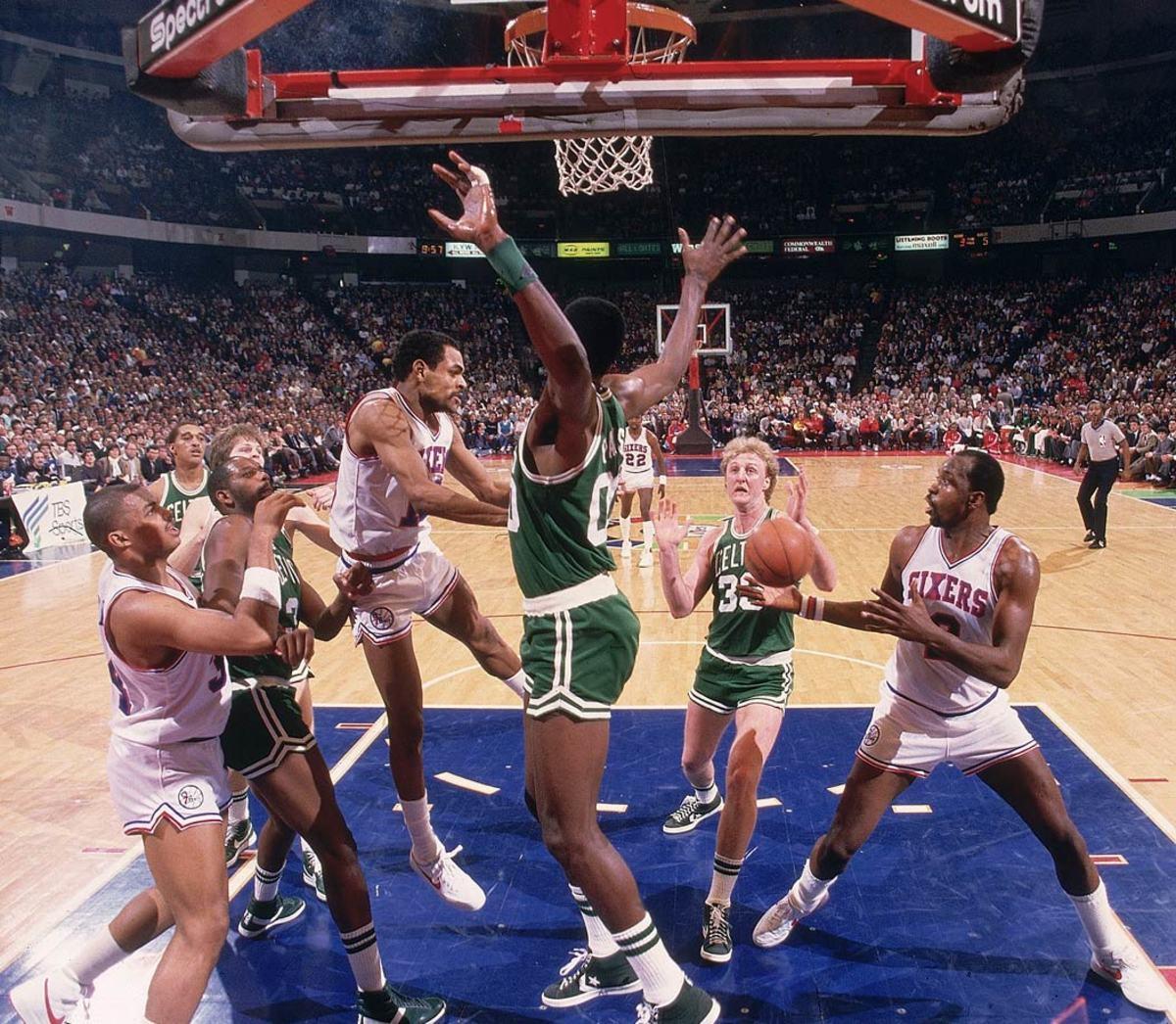 1985-Maurice-Cheeks-Moses-Malone-Robert-Parish-Larry-Bird-079016349.jpg
