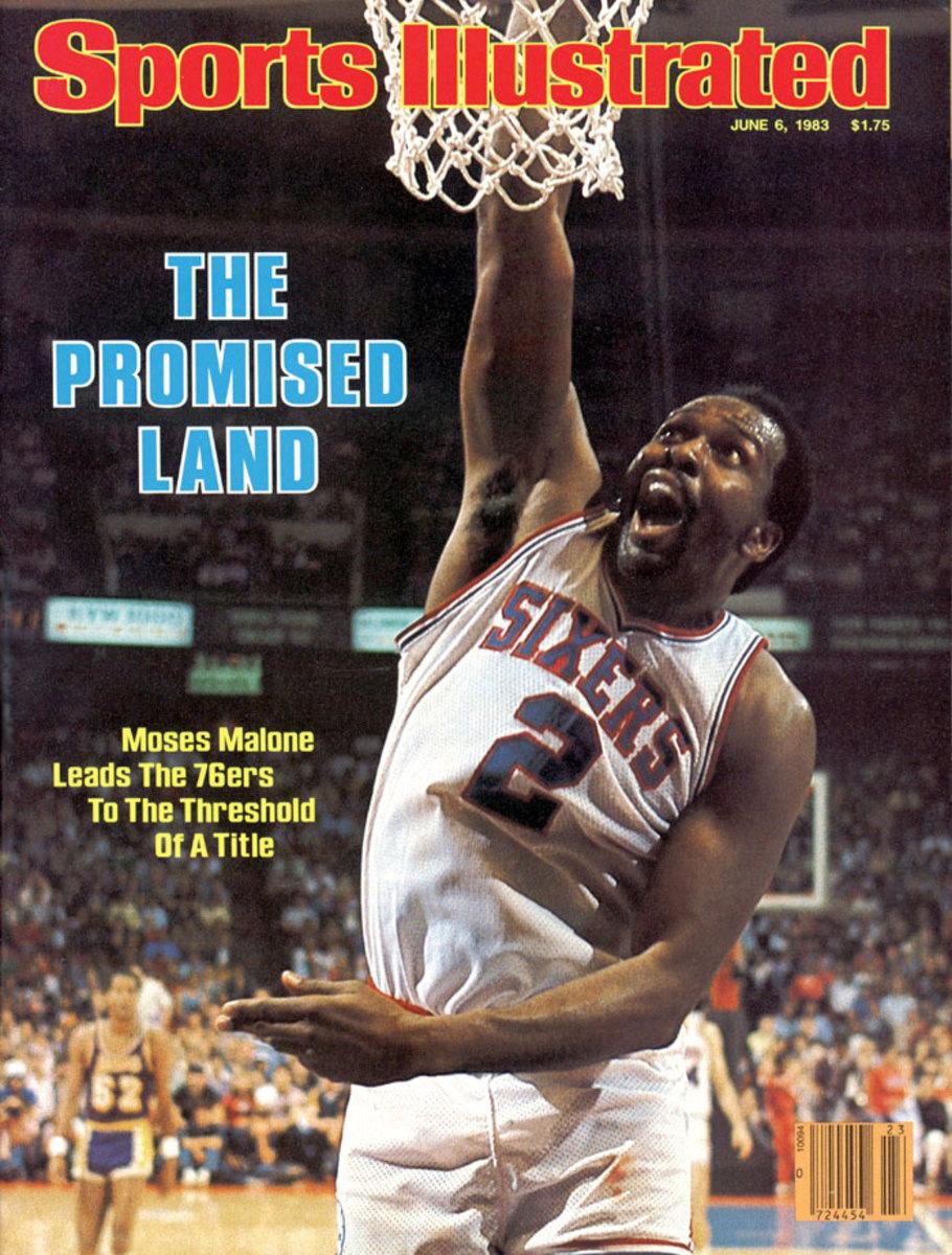 1983-Moses-Malone-001288605.jpg