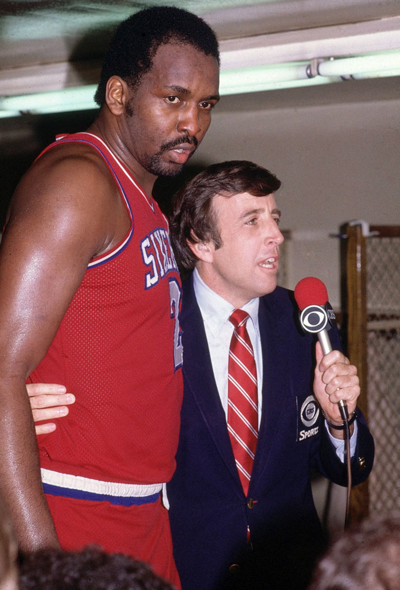 1983-Moses-Malone-Brent-Musberger-001302012.jpg