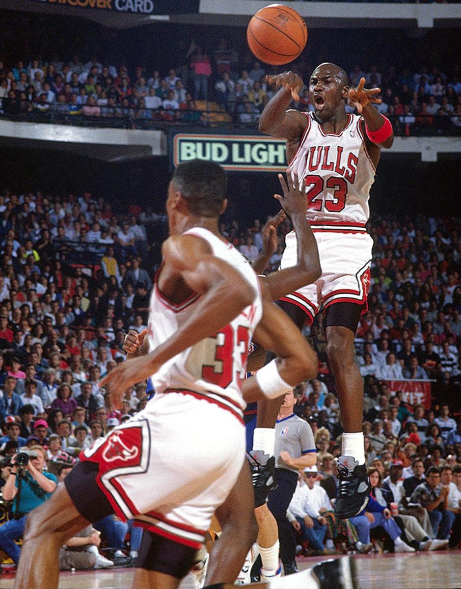 1990-0526-Michael-Jordan-079086634.jpg