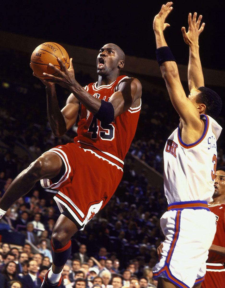 1995-0328-Michael-Jordan-John-Starks-01166461.jpg