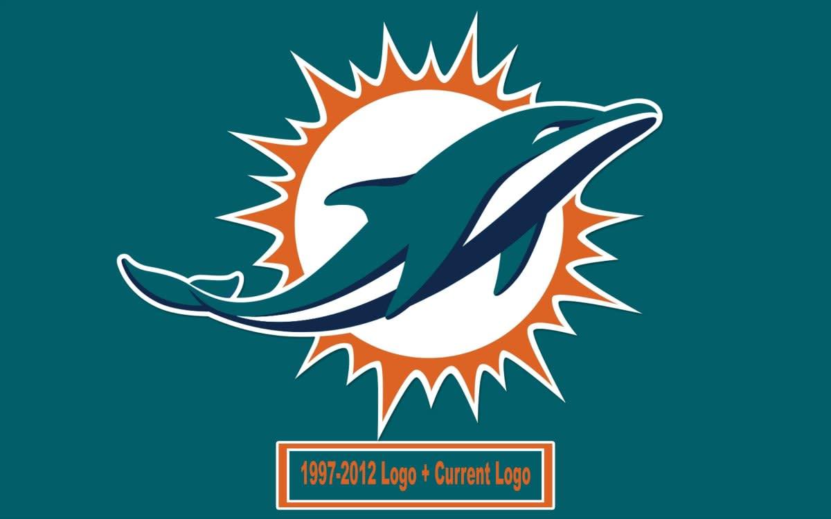 Miami-Dolphins-Logo-Merge_0.jpg