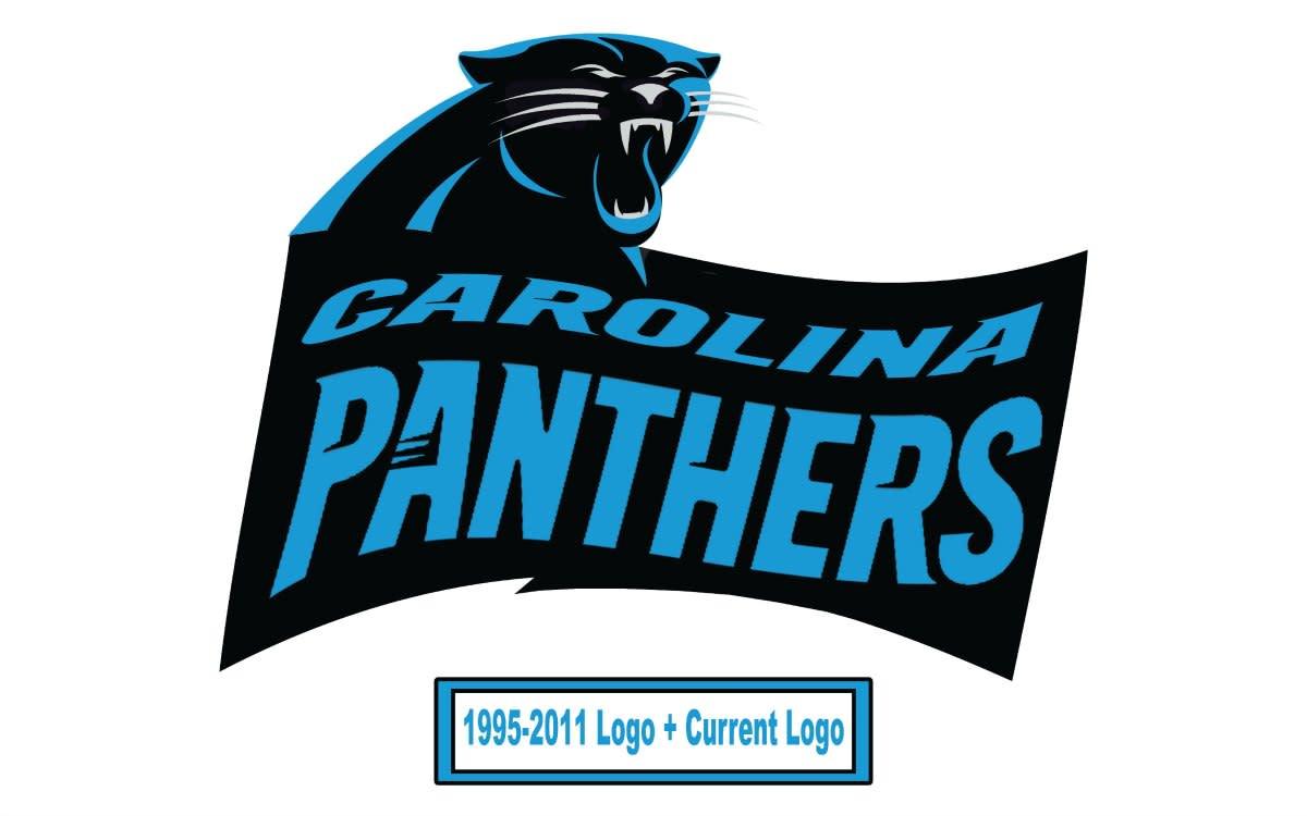 Carolina-Panthers-Logo-Merge_0.jpg