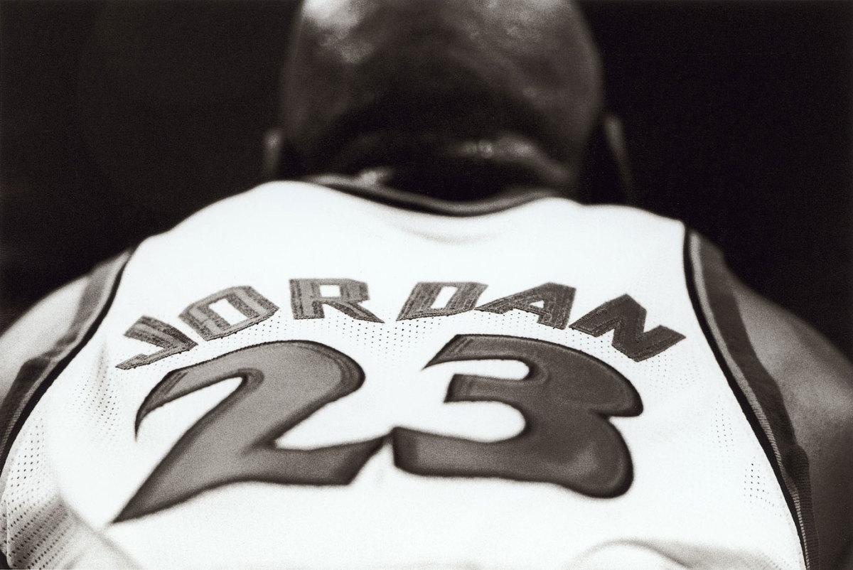 2003-Michael-Jordan-001285724.jpg