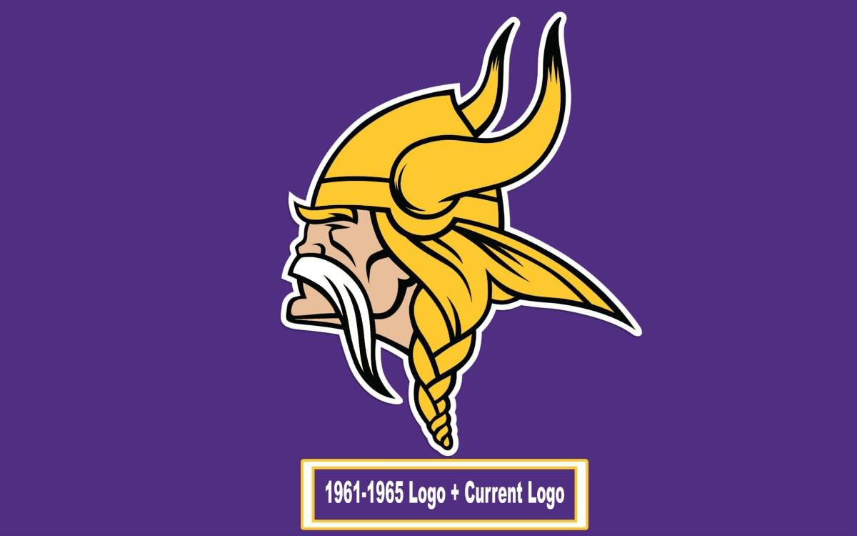 Minnesota-Vikings-Logo-merge.jpg