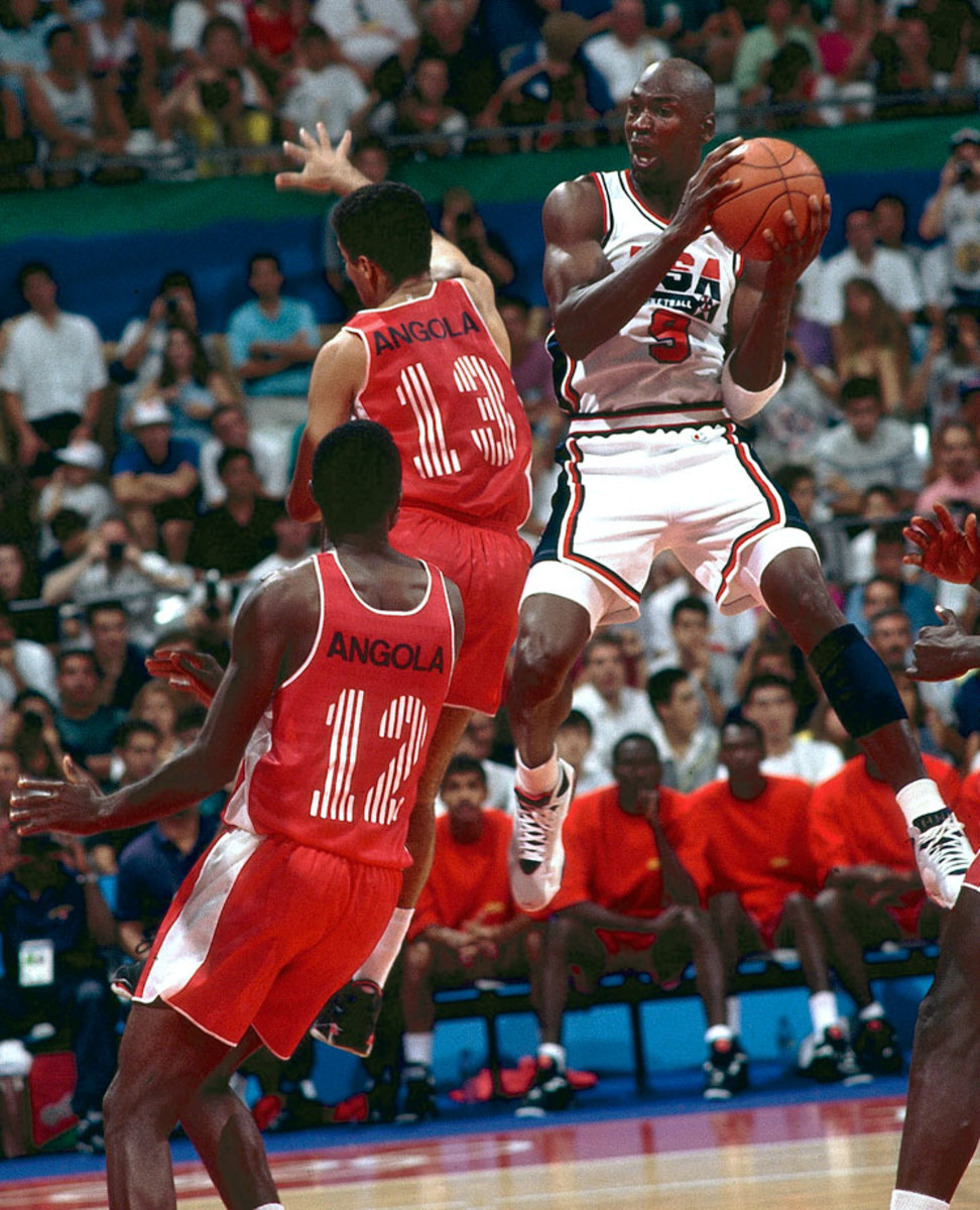 1992-Michael-Jordan-001247840.jpg