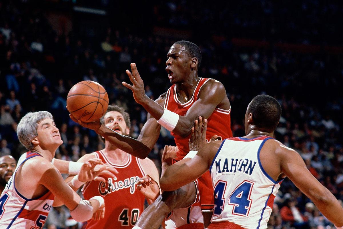 1985-Michael-Jordan-079086478.jpg