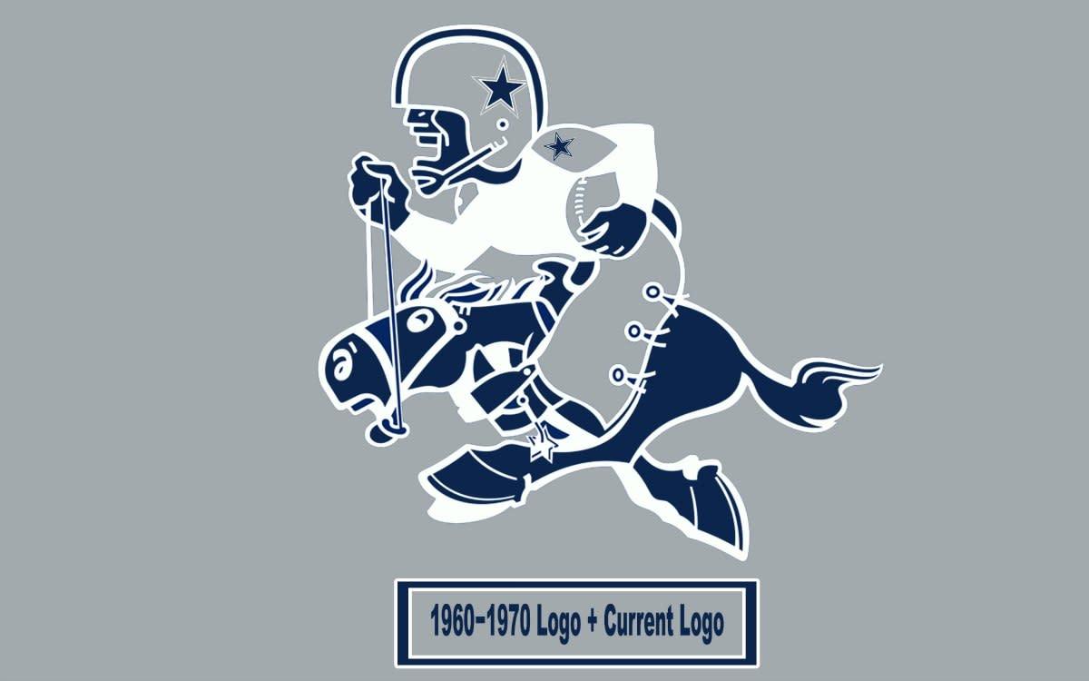 Dallas-Cowboys-Logo-Merge.jpg.jpg