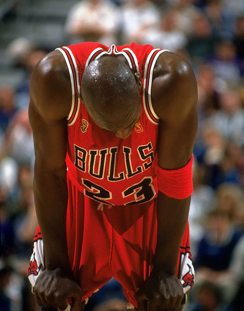 1997-0611-Michael-Jordan-05834500.jpg