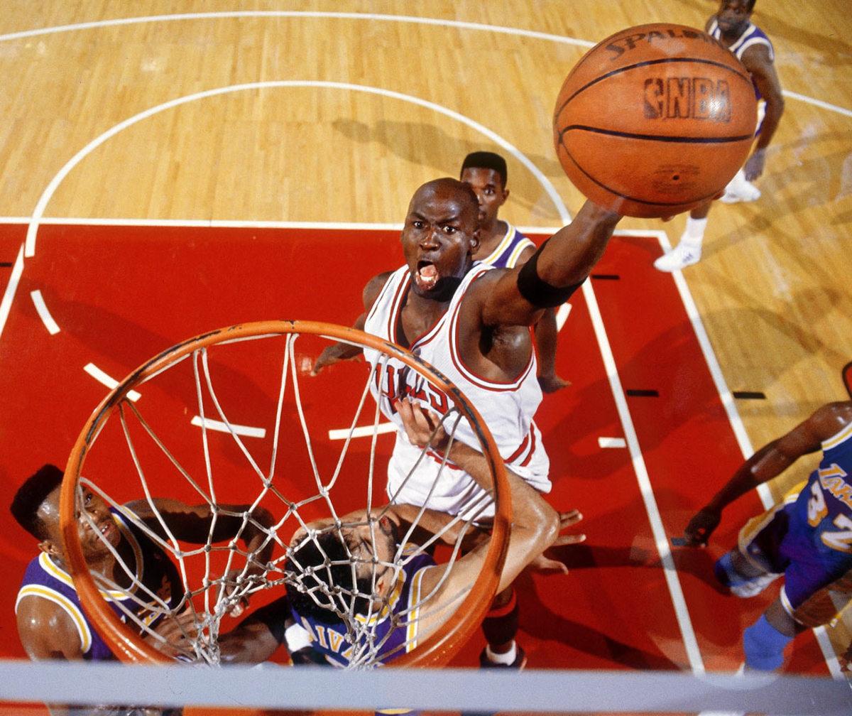 1991-Michael-Jordan-005033109Final.jpg