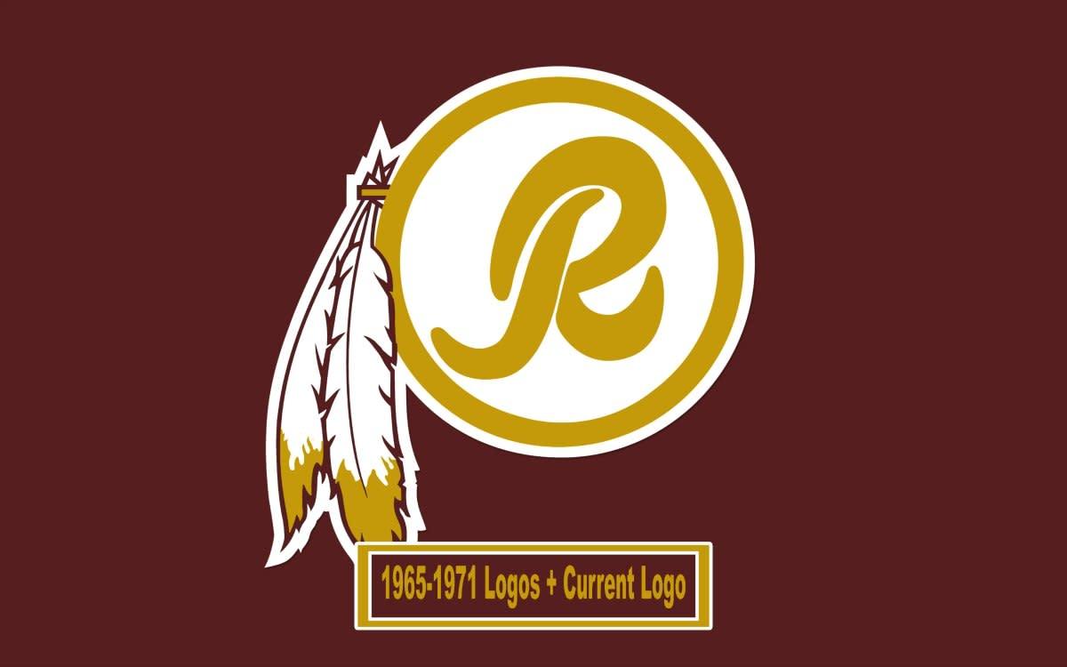 Washington-Redskins-Logo-Merge_0.jpg