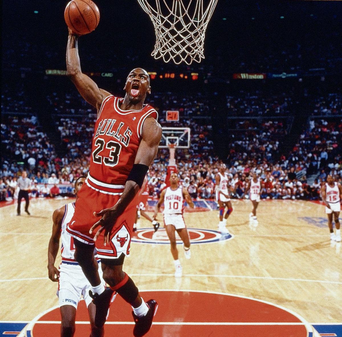 1991-Michael-Jordan-005898010.jpg