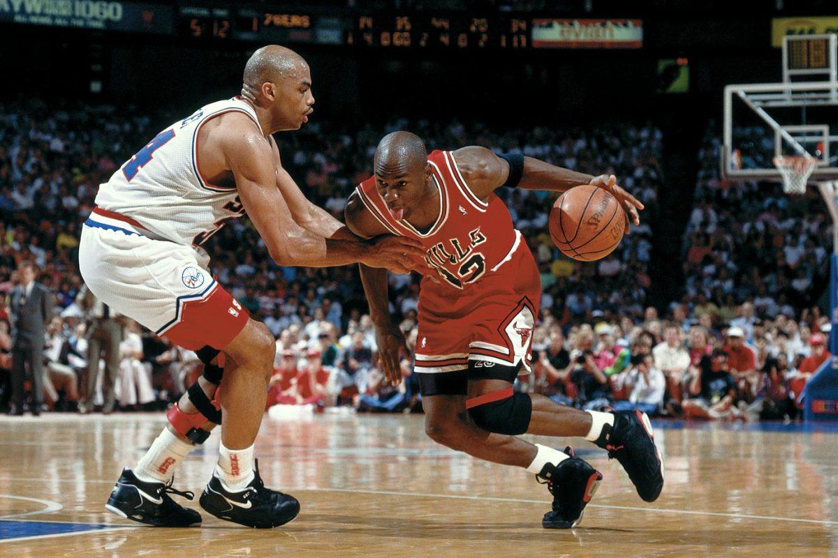 1991-Michael-Jordan-Charles-Barkley-05066401.jpg