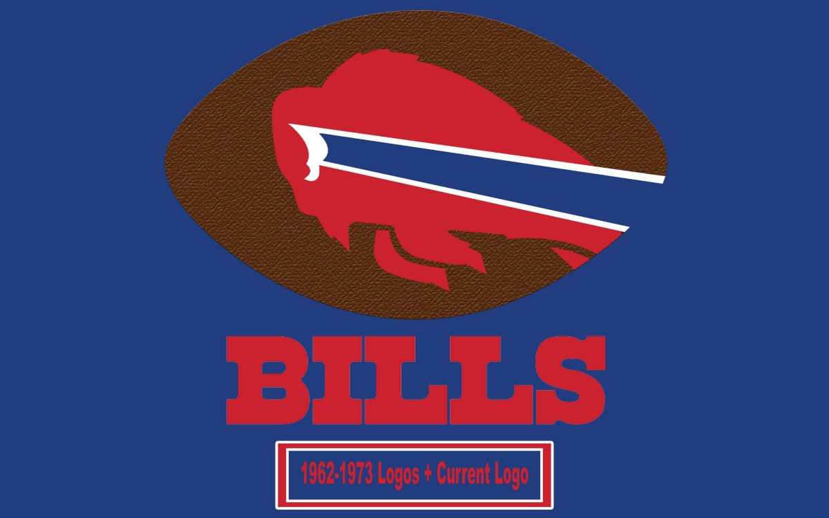 Buffalo-Bills-Logo-Merge_0.jpg