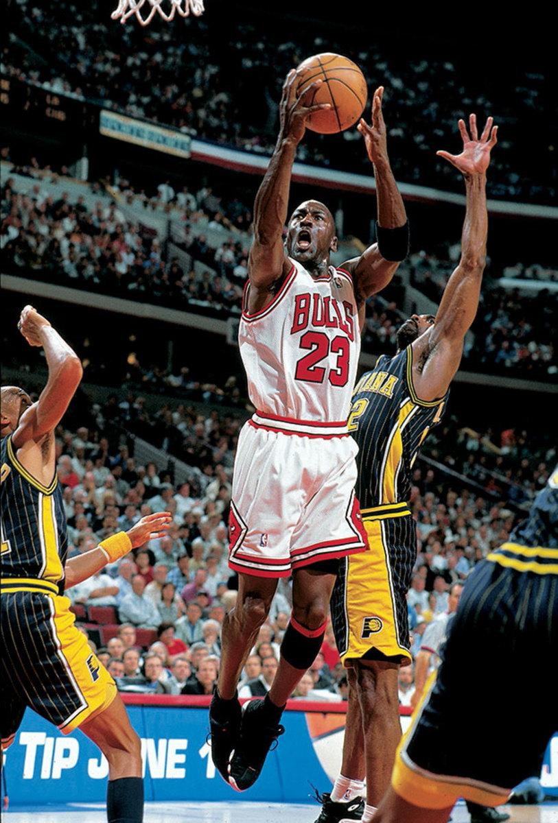 1998-0519-Michael-Jordan-017074811.jpg
