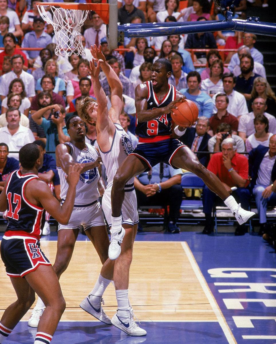 1984-Michael-Jordan-001303685.jpg