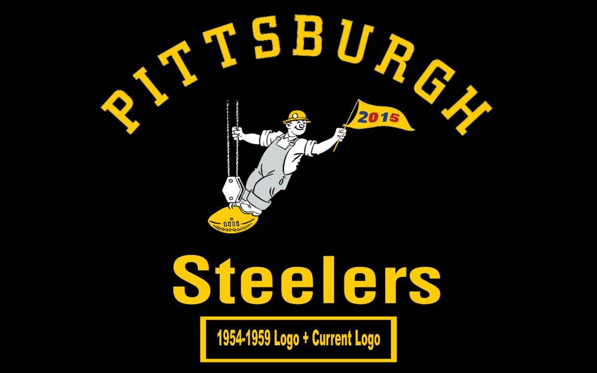 Pittsburgh-Steelers-Logo-Merge_0.jpg