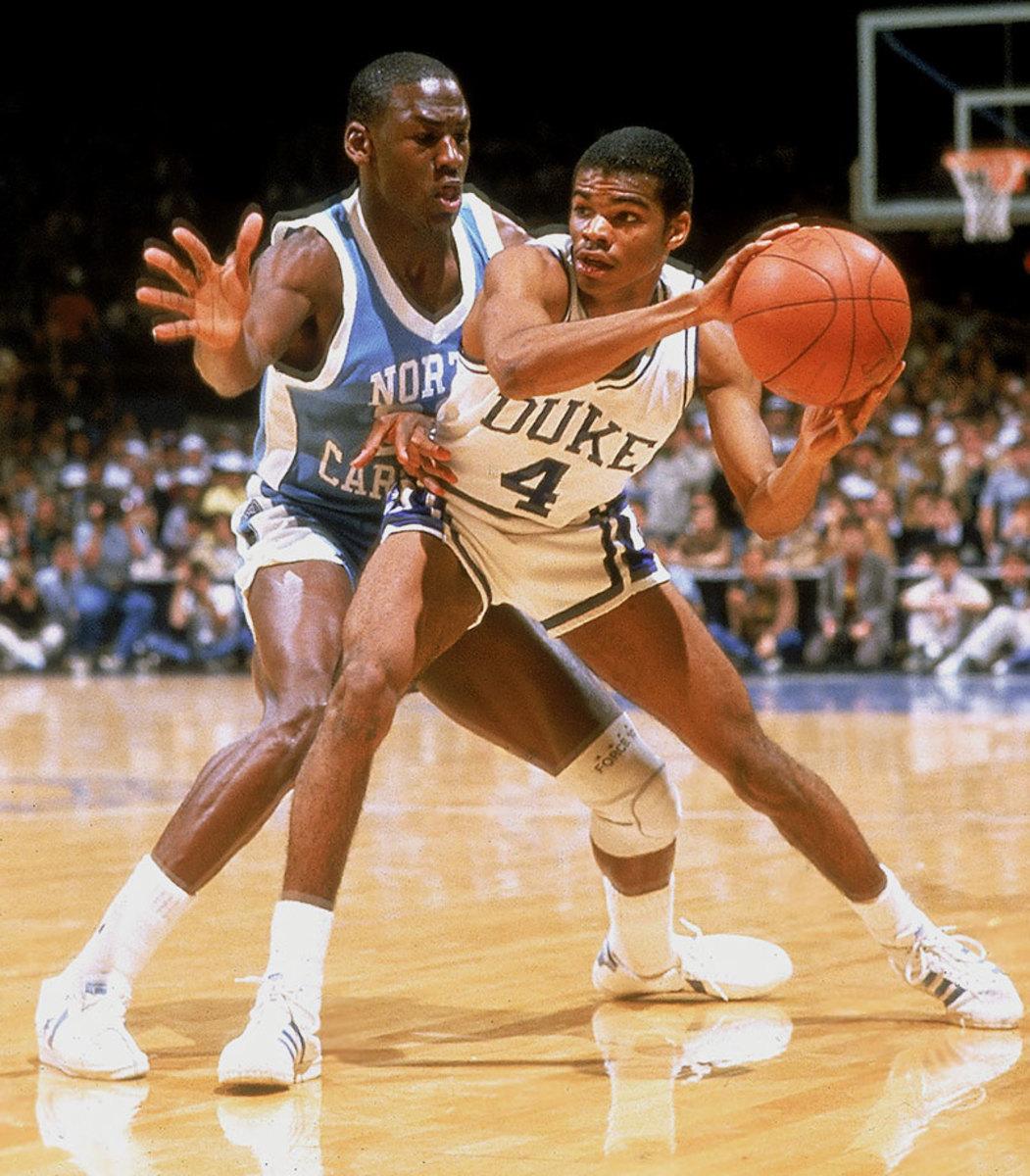 1983-0122-Michael-Jordan-Tommy-Amaker-017026786.jpg