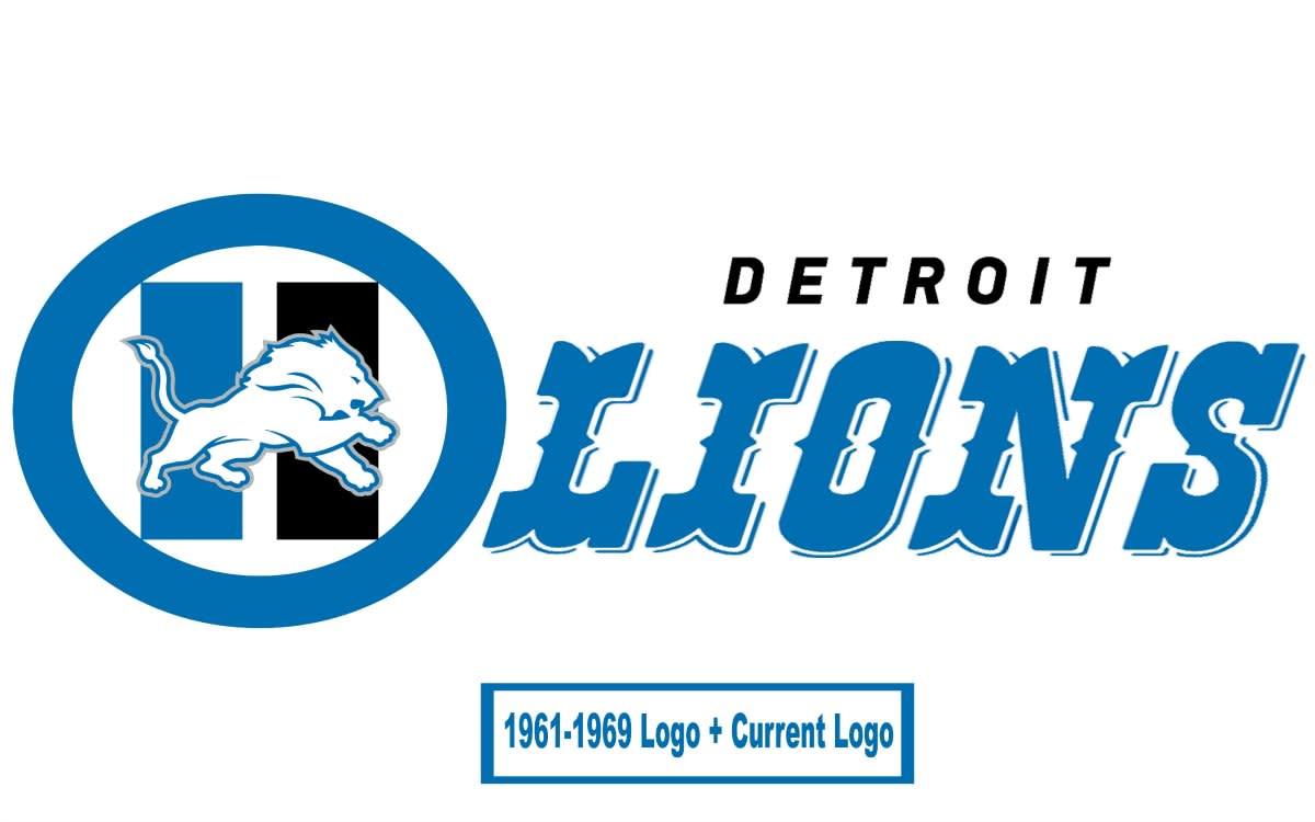 Detroit-Lions-Merge-Logo_0.jpg