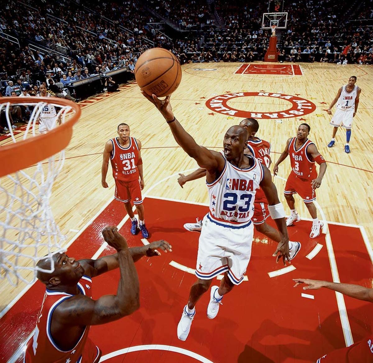 2003-0209-Michael-Jordan-Shaquille-O'Neal-001284056.jpg