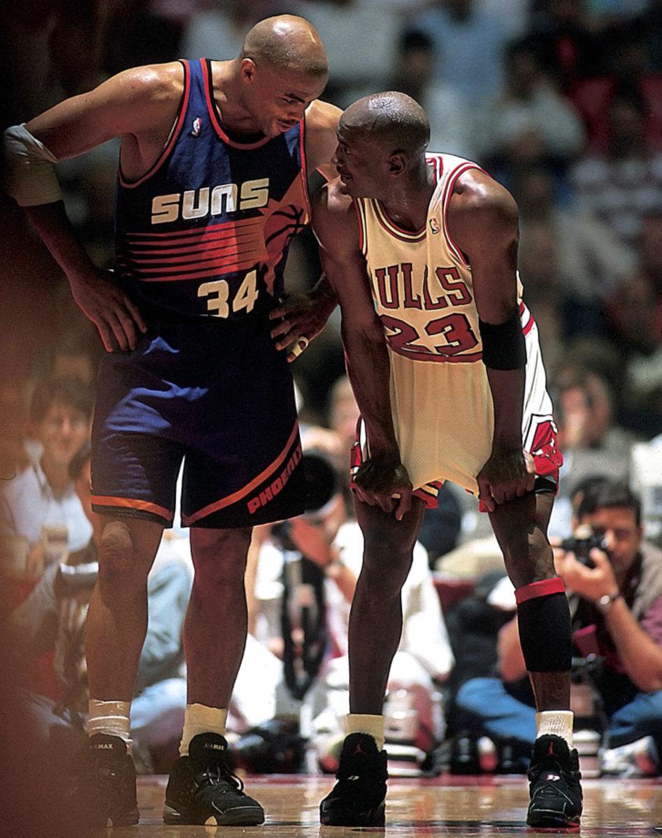 1993-Michael-Jordan-Charles-Barkley-006506093.jpg