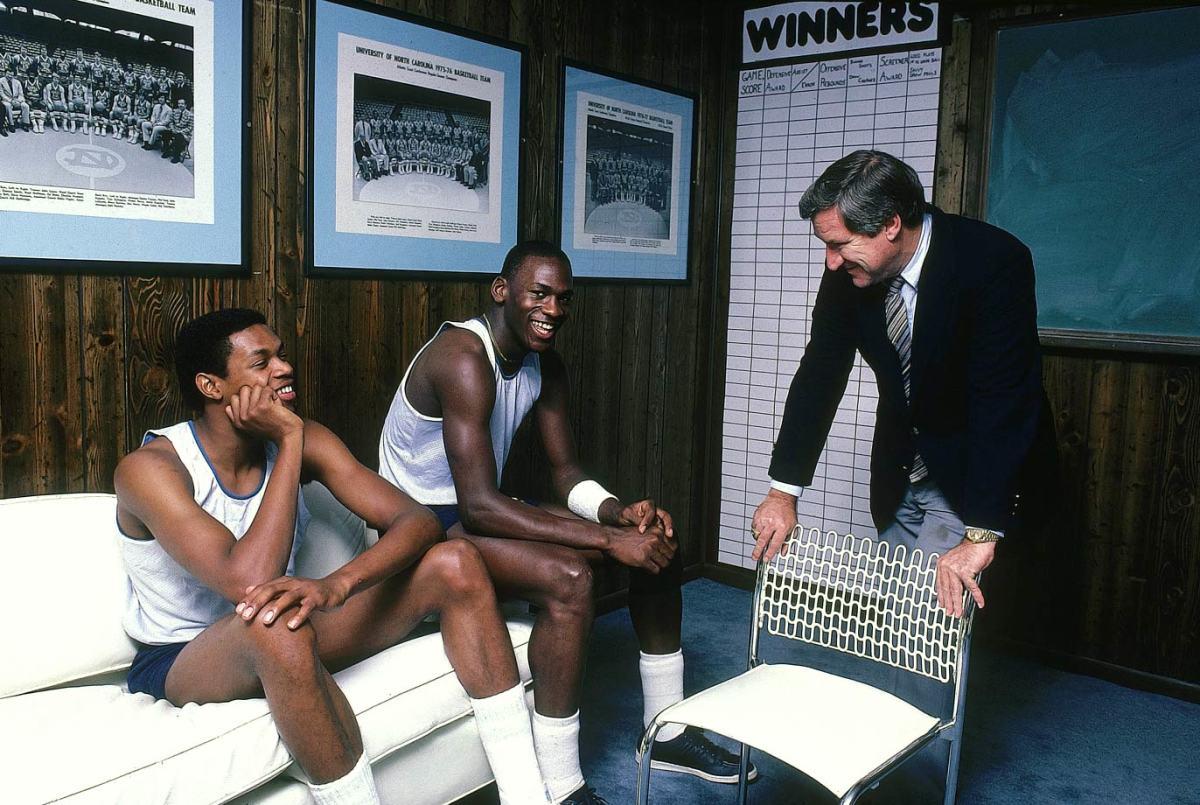 1983-Michael-Jordan-Sam-Perkins-Dean-Smith-079017913.jpg