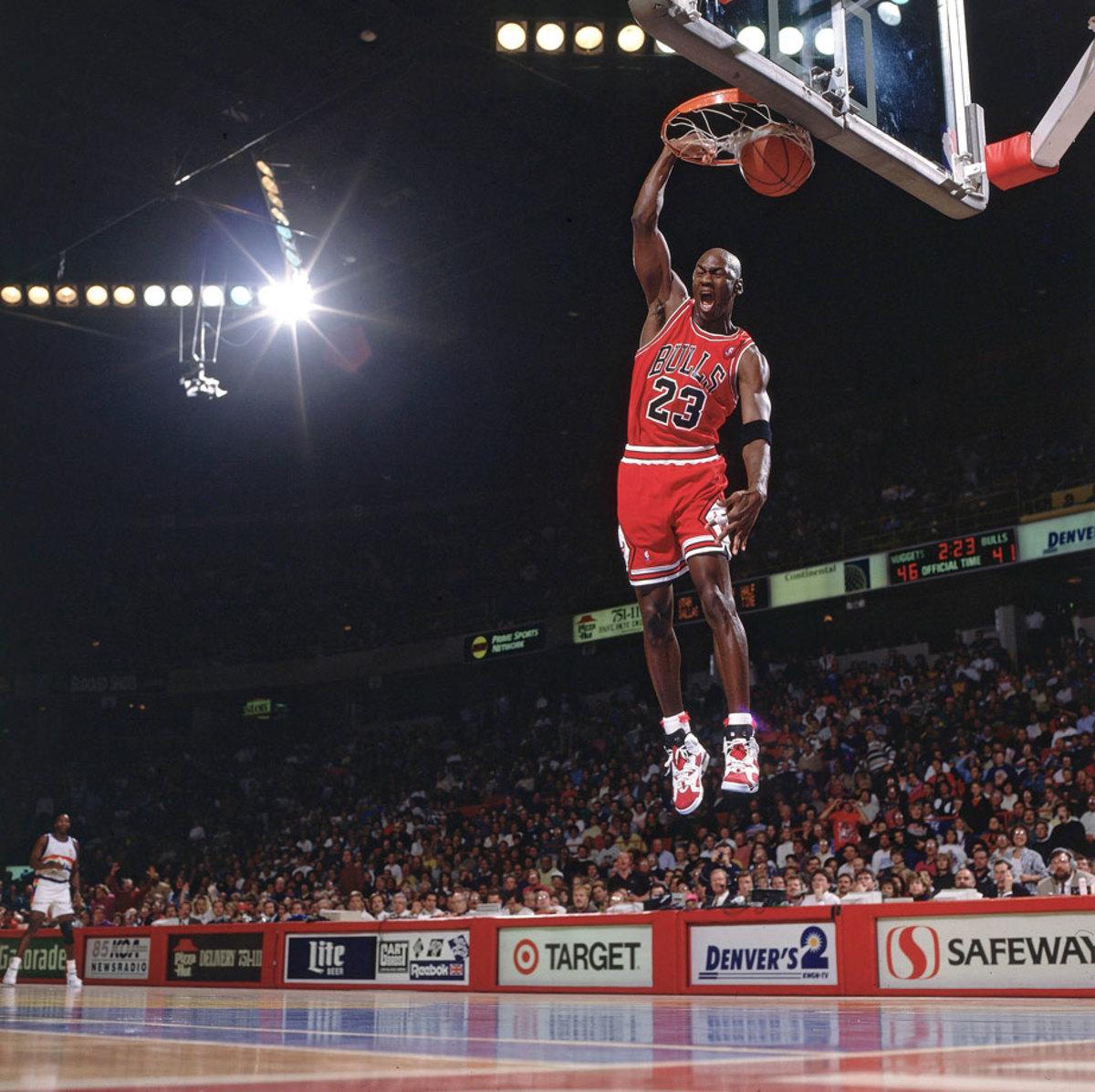 1991-Michael-Jordan-005010523final.jpg