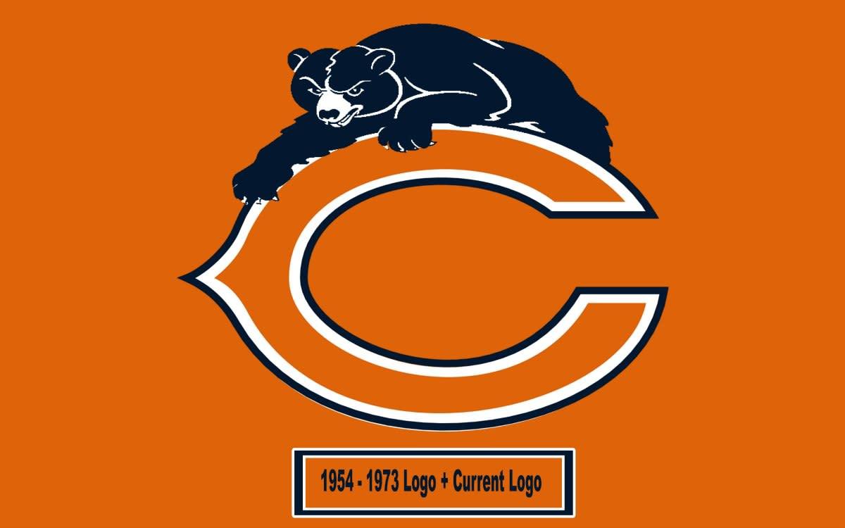 Chicago-Bears-Logo-Merge_0.jpg